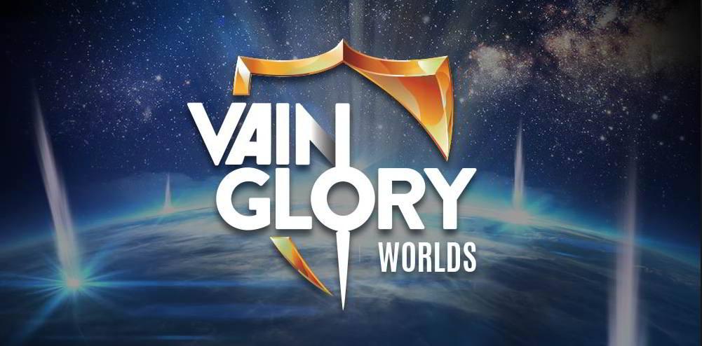 vg-world-2