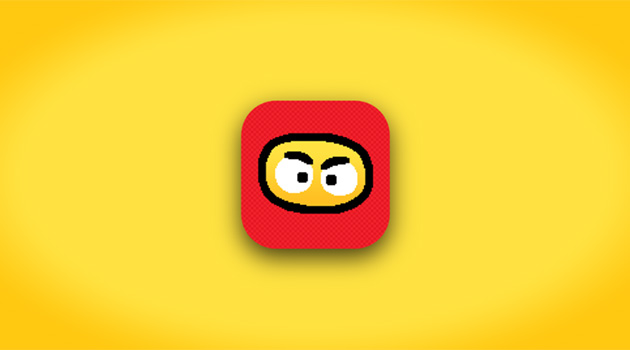 Pembuat Flappy Bird Kembali Lagi dengan Ninja Spinki Challenges!!