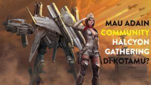 Ingin Mengadakan Gathering Vainglory yang Disupport oleh Super Evil Megacorp? Ini Dia Tipsnya