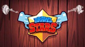 Tinggalkan Tema Clash of Clan, Brawl Star hadir dengan karakter Original