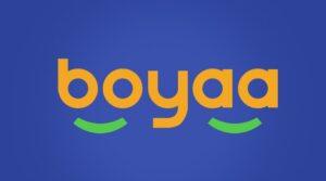 Boyaa Interactive Berbagi Kasih Dengan Buka Bersama di Panti Asuhan Nusantara Foundation