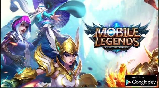 Simak Patch Note Update Mobile Legends versi 1.1.88