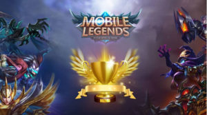 8 Tim Terbaik Mobile Legends Siap Memperebutkan Gelar Juara Nasional!