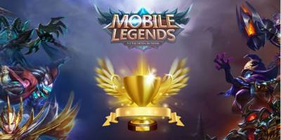 Ikuti Tournament Mobile Legends WASD SEASON 16