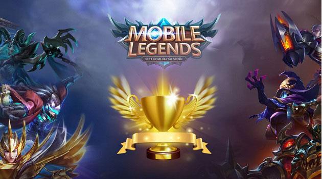 Ikuti Tournament Mobile Legends WASD SEASON 16