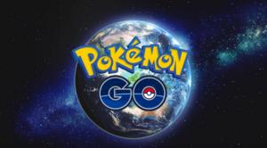 Pokemon Go Hadirkan Raid Boss Perdana, Tantangan Bagi Para Pokemon Trainer dimulai