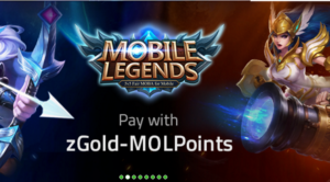 Turnamen Mobile Legends – SKY Rookies Competition