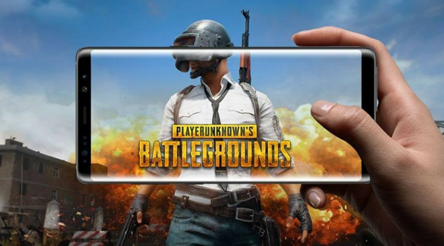 PUBG Mobile Rilis di Android dan iOS, Apakah Rules of Survival akan tergeser?