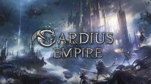 Perhatikan, Begini Cara Mengikuti Pra-Registrasi Gradius Empire