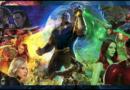 Dance On membangun komunitas gamers dengan Nobar Avenger Infinity War