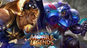 [Turnamen]Dragon Turnament Season ke 2 siap Hadir 31 Agustus 2018