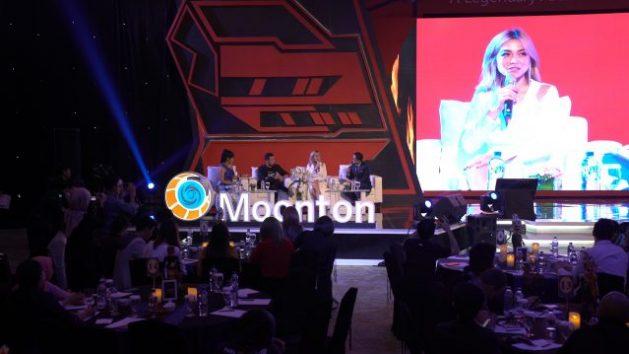 Mobile Legends: Bang Bang siap menjadi Legenda Masa Depan di Indonesia