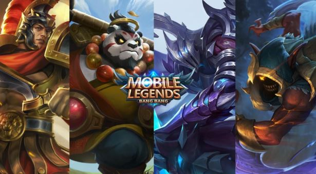 tournament mobile legends