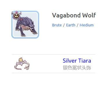 Vagabond-Wolf-Silver-Tiara-Quest