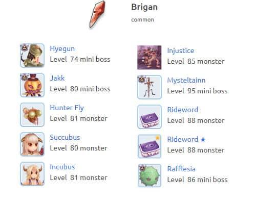 brigan-ragnarok-m-eternal-love