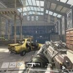 Kerjasama Activision dan Tencent lahirkan Call of Duty Mobile