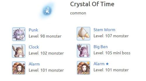 crystal-of-time-ragnarok-m-eternal-love