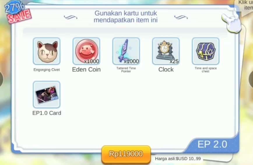 ragnarok m premium ep 2.0