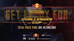 Kratingdaeng Hadirkan Tournament PUBG Mobile Berhadiah 70 Juta Rupiah