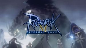 Panduan lengkap Achievement Tittle di Ragnarok M Eternal Love