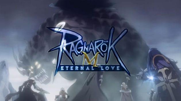 Panduan lengkap Achievement Tittle di Ragnarok M Eternal Love