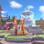 Ini dia Penjelasan Oracle Dungeon Ragnarok M Eternal Love