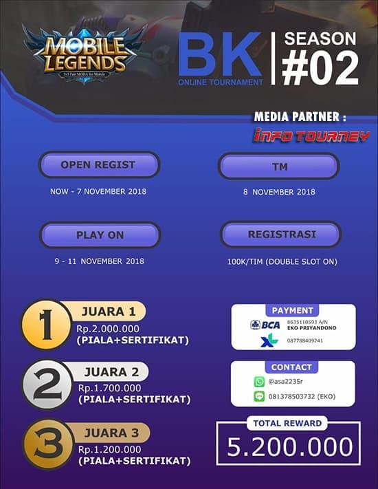 turnamen-mobile-legends-bk-season-2