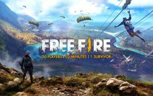 Garena Free Fire Indonesia Adakan Jakarta Invitationals 2018