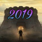 Upcoming Mobile Game 2019