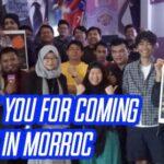 Serunya Ngobrol Ragnarok M bareng Razer dan MyRepublic