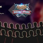 Game.ly dan Moonton Gelar Mobile Legends Bang Bang RISING STARS