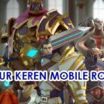 7 Fitur Keren di Mobile Royale, Game Strategi Paling Menantang di 2019