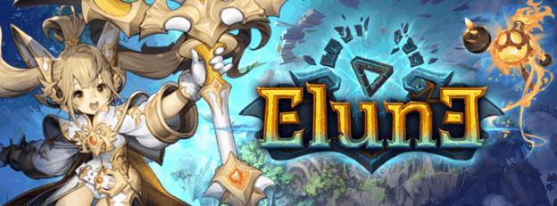 Mobile Game Terbaru GAMEVIL