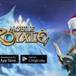 5 Pro Tips Bagi Penggemar Game Strategi Mobile Royale