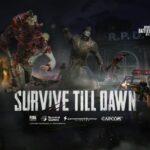 Auto Chicken Dinner Tips PUBG Mobile Zombie Mode Resident Evil