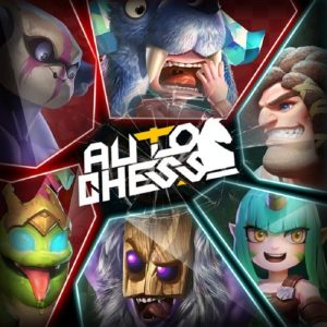 Auto Chess Invitational 2019, Tournament Resmi Pertama Auto Chess dengan Prize Pool 1.000.000 USD